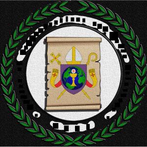 OCCI OCMR Seal v1A